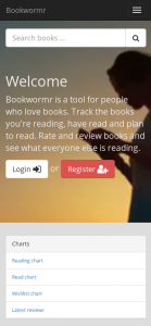 bookwormr-mobile